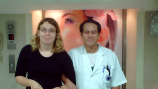 sex-reassignment-surgery-in-bangkok-my-experience