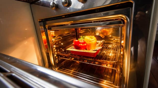 how-to-avoid-oven-messes