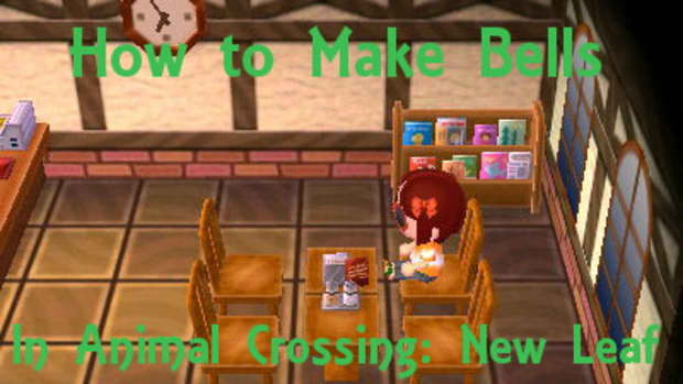 how-to-make-bells-in-animal-crossing-new-leaf