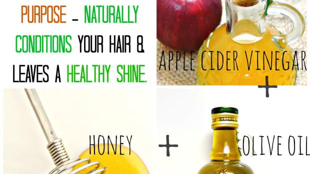 top-3-acv-hair-masks-apple-cider-vinegar-for-hair
