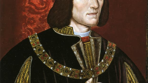 richard-iii-comparing-william-shakespeares-play-and-richard-loncraines-film