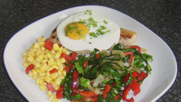 sauteed-sweetheart-or-pointed-cabbage-recipes
