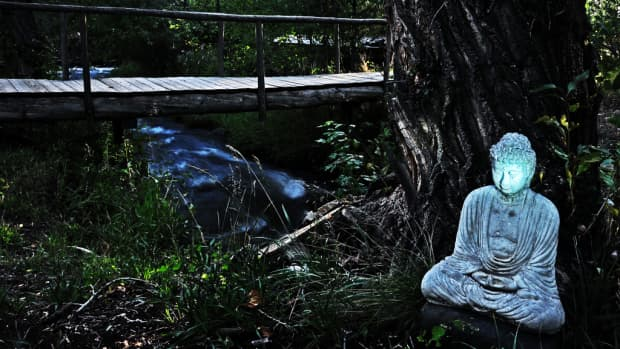 types-of-meditation-concentrative-open-awareness-and-mindfulness