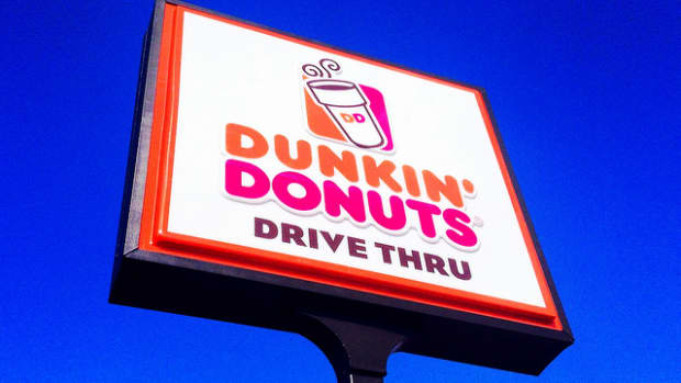 high-protein-foods-at-dunkin-donuts
