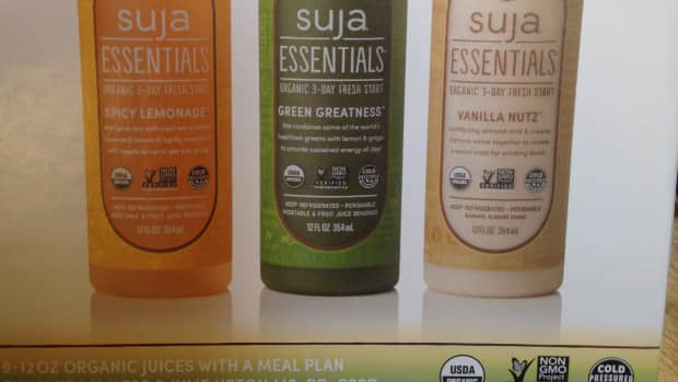 juice-cleanse-package-that-tastes-good