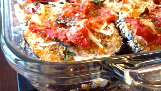 a-vegetarian-recipe-light-eggplant-parmesan-basic-low-sodium-tomato-sauce