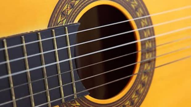 the-five-best-instruments-for-guitar-players-to-learn