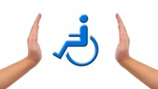 california-special-needs-trusts-the-good-the-bad-the-ugly