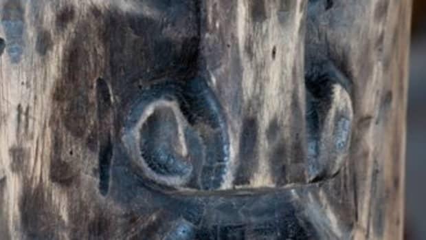 folk-art-of-honduras