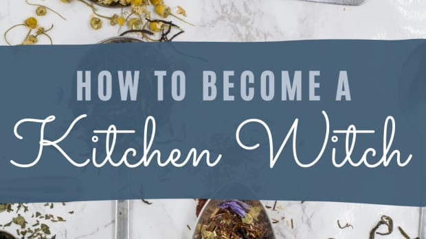types-of-witches-what-is-a-kitchen-witch-and-how-to-be-one