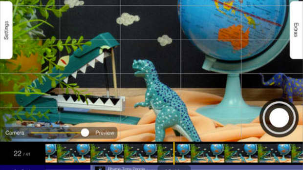 how-to-do-stop-motion-videos-on-ipads