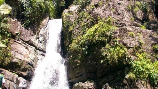 puerto-rico-a-caribbean-jewel