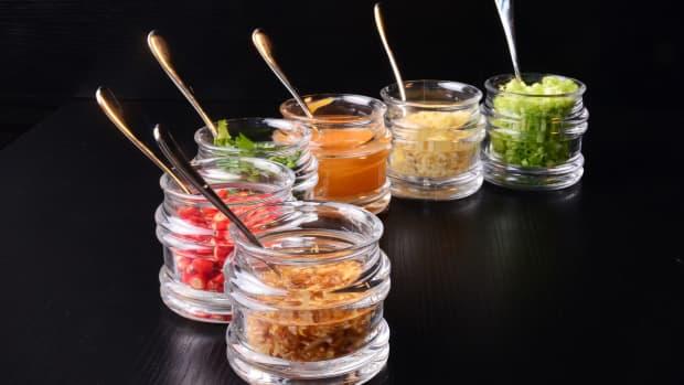 sauces-sauces-glorious-sauces