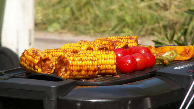 whats-the-best-outdoor-electric-bbq-grill-for-taste-4-reviews