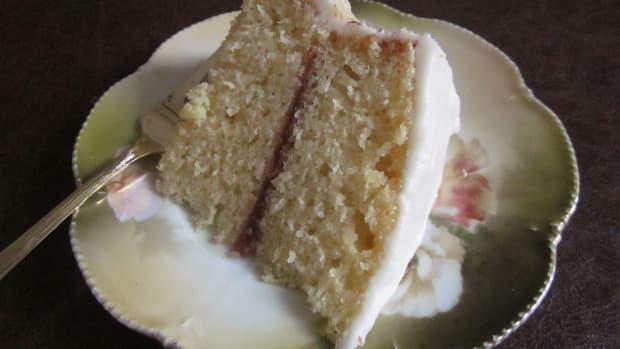 marvelously-moist-yellow-cake