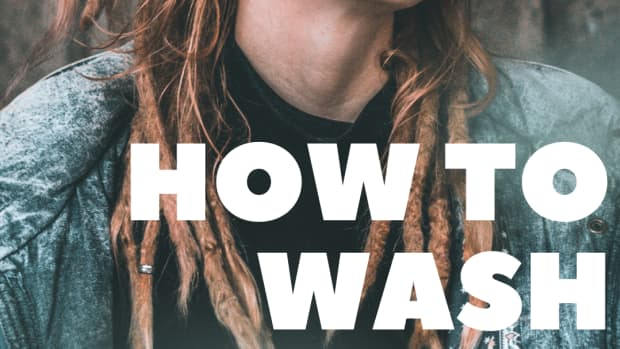 whats-the-best-soap-for-dreads-a-review-of-5-ways-to-wash-dreadlocks
