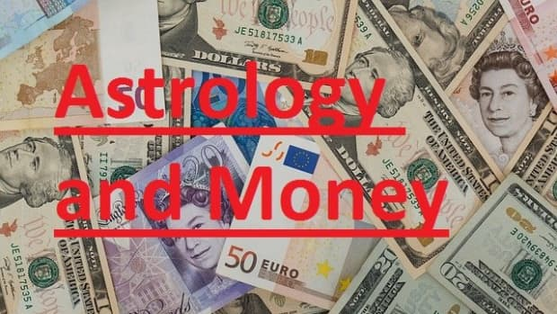 astrology-and-money-how-can-you-make-and-get-money