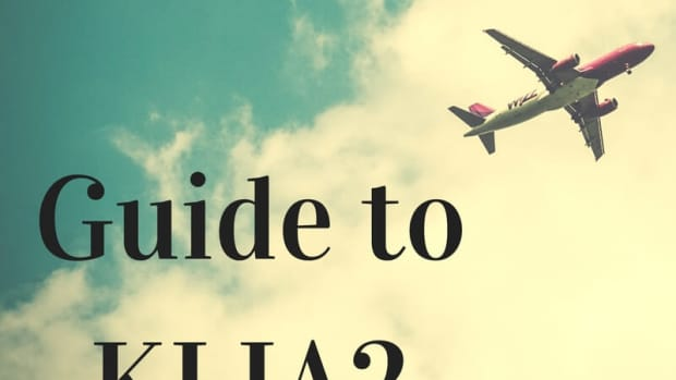 guide-to-klia2-the-new-low-cost-terminal-for-air-asia-other-low-cost-airlines-in-kuala-lumpur-malaysia