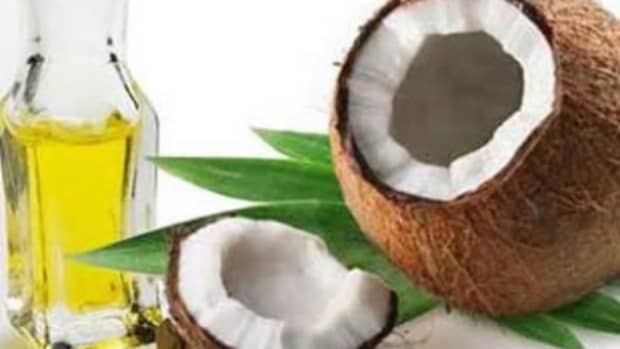 why-you-should-use-coconut-oil-every-day