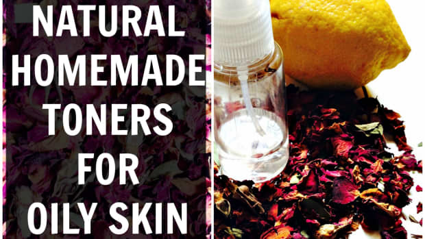 7-natural-toners-for-oily-skin