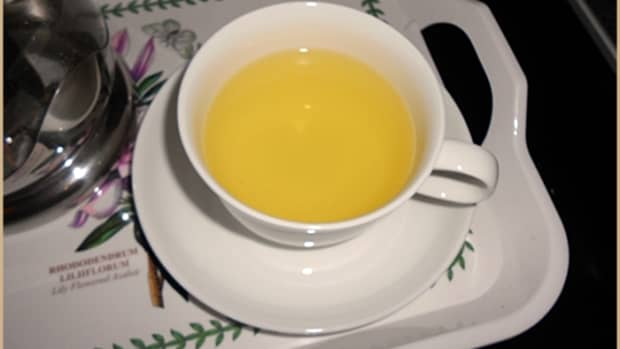 best-herbal-teas-for-allergies-and-allergy-relief