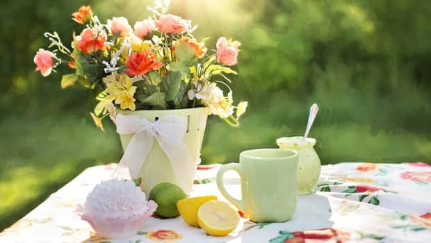 summer-solstice-correspondences-associations-and-traditions