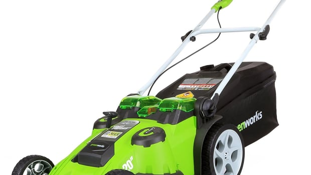 whats-wrong-with-the-greenworks-g-max-mower