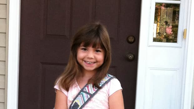 daisy-girl-scouts-earning-the-courageous-and-strong-petal