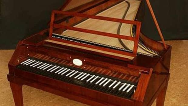 piano-in-the-baroque-period