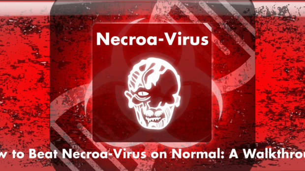 plague-inc-necroa-virus-on-normal-no-bs-tutorial
