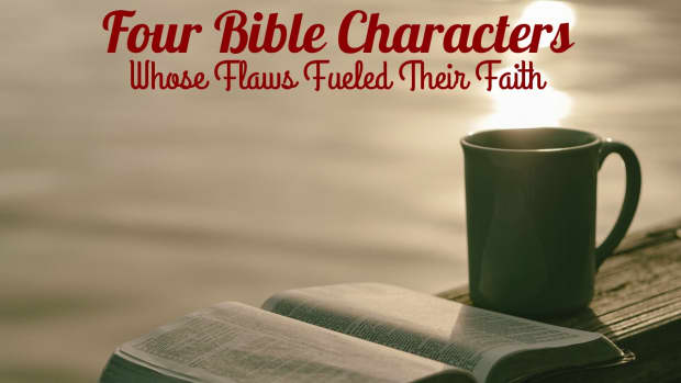 bible-characters-with-flaws