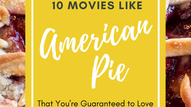 10-movies-like-similar-to-the-american-pie-films