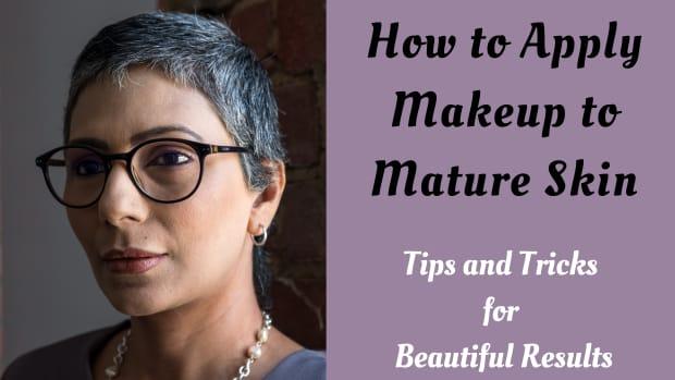 makeup-for-mature-skin