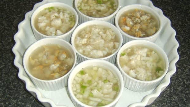 jellied-conger-eel-recipes