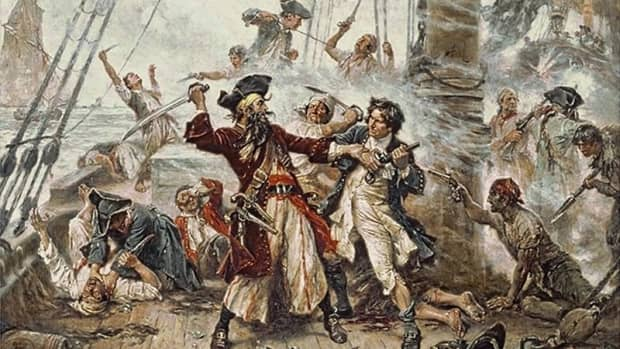 the-life-of-a-pirate-what-they-ate-what-they-did-for-fun-and-more
