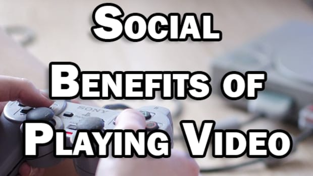 the-many-social-benefits-of-playing-video-games