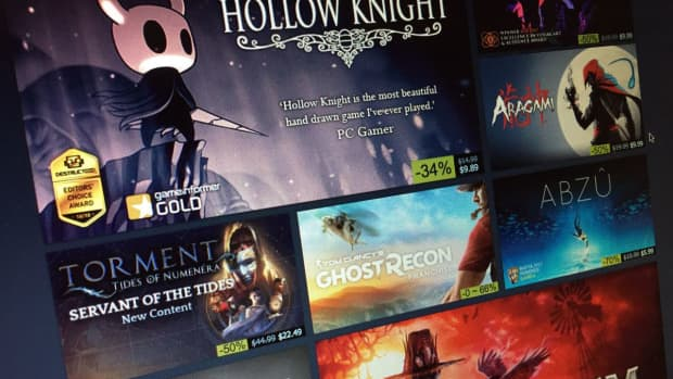 why-i-refuse-to-buy-triple-a-games-at-release