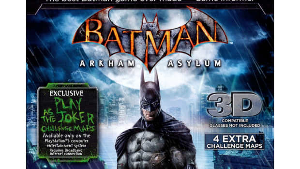 videogame-review-batman-arkham-asylum-game-of-the-year-edition-2010