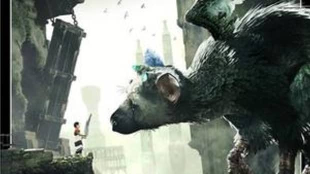 videogame-review-the-last-guardian-2016-playstation-4-exclusive