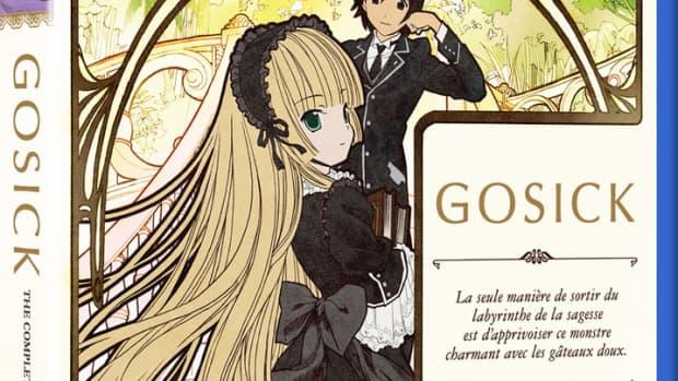 anime-review-gosick-2011