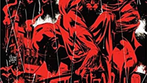 graphic-novel-review-batman-cacophony-by-kevin-smith