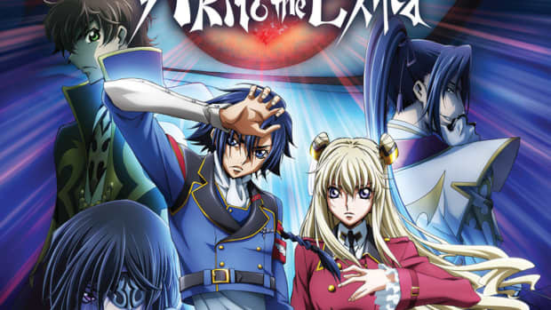 anime-review-code-geass-akito-the-exiled-2012-ova