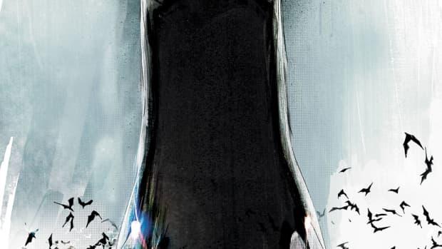graphic-novel-review-batman-the-black-mirror-by-scott-snyder