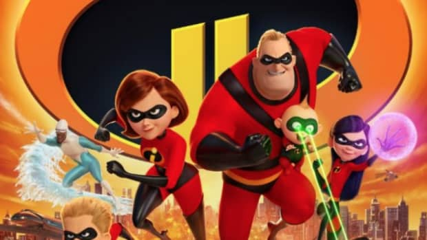 movie-review-the-incredibles-2-2018
