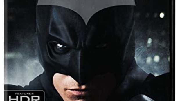 movie-review-batman-begins-2005