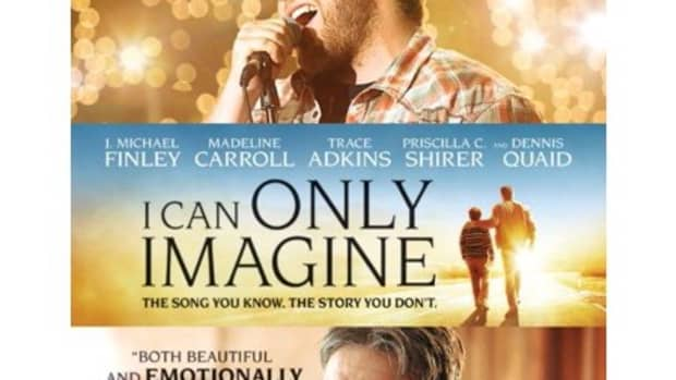 movie-review-i-can-only-imagine-2018