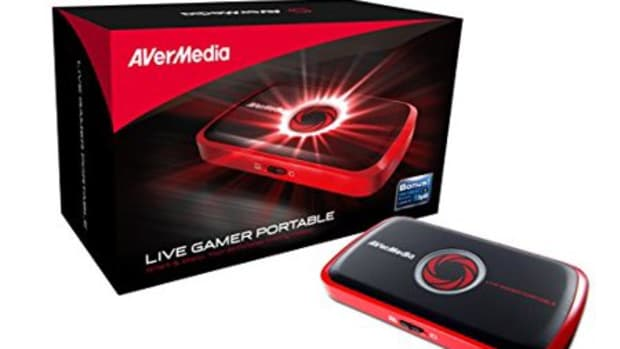 video-capture-card-review-avermedia-live-gamer-portable