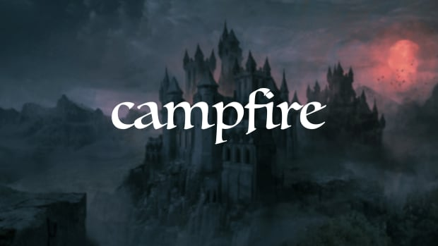 writing-and-world-building-software-campfire