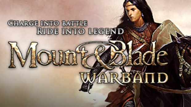 videogame-review-mount-and-blade-warband
