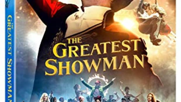 movie-review-the-greatest-showman-2017